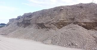为什么高纬度下的贝壳粉原材料更好?